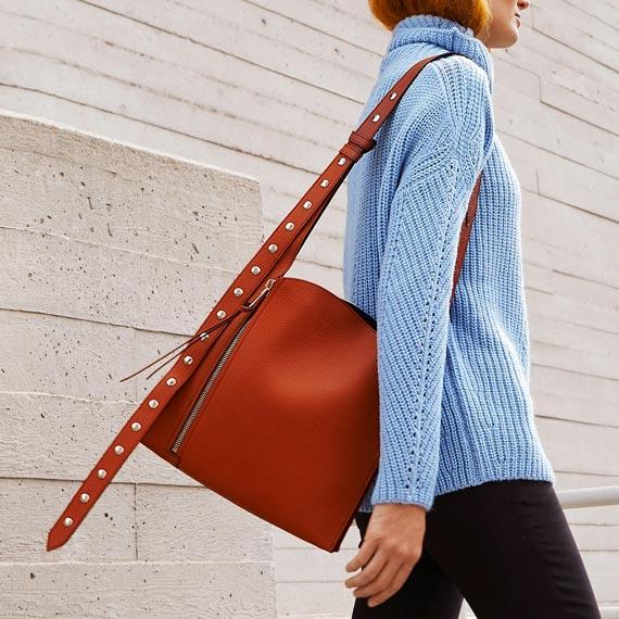 Shoulder Bags